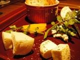 藤丸チーズ