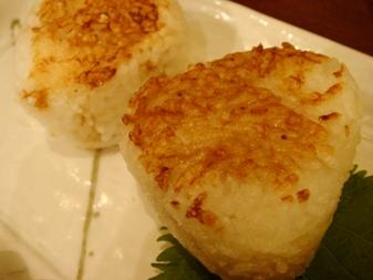 kashiwa20070712-009