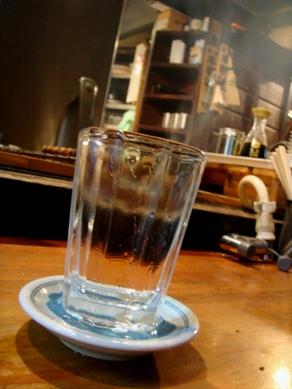 noyaki20081113-001.JPG