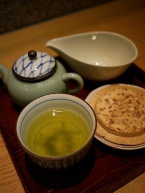 20120116sajin-007.JPG