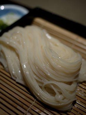 20120416satoyosuke-004