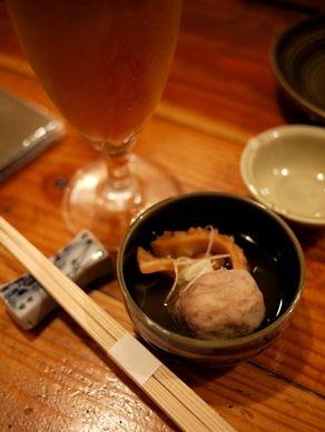 20120627shinpachi-001