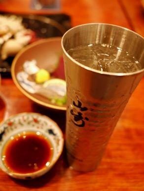 ichifuku20101111-005.JPG