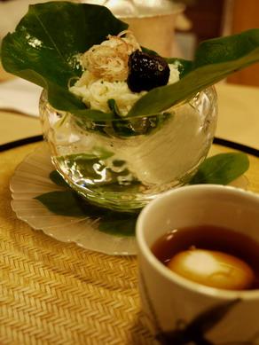 sakurada20100810-013