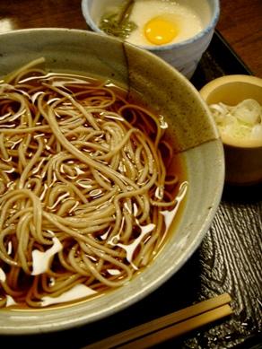 takahashiya20080811-002.JPG
