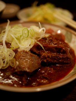 rojiura20110203-003.JPG