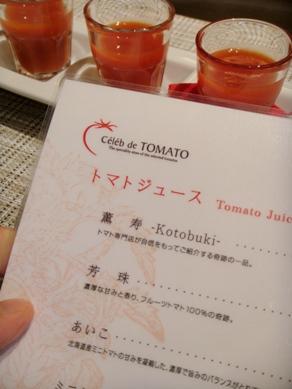 tomato20090408-002.JPG