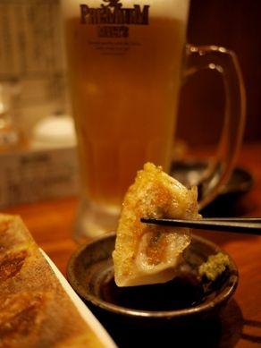 chibisuke20110323-010.JPG