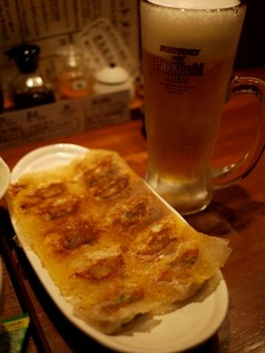chibisuke20110323-004.JPG