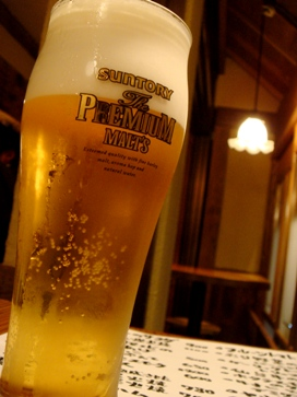 sakura20080425-003.JPG