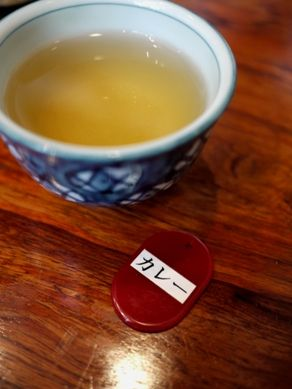 ichifuku20110420-002.JPG