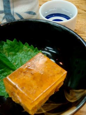 kaneda20080910-007.JPG