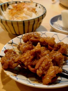 oosakaya20090109-001.JPG