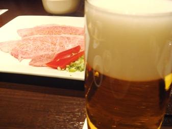 seiyuzan20070412-008.JPG