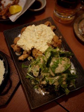 20111227jitokko-009.JPG