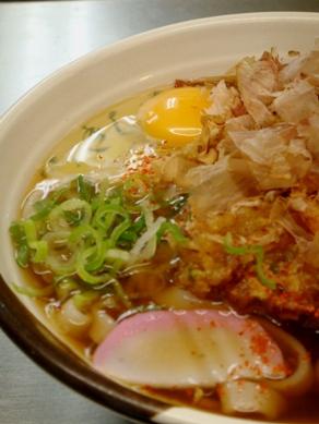 sumiyoshi20090427-003.JPG