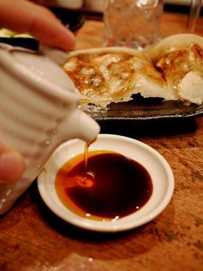 kunyan20100916-008.JPG