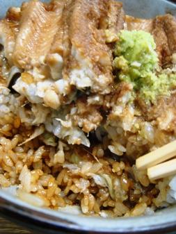 takahashi20080319-003.JPG