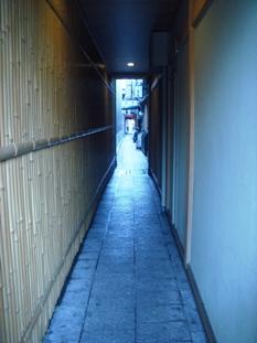 nakahara20060909-001.JPG
