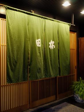 sakurada20100810-001