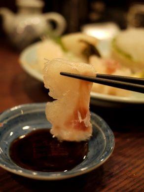 20111220nozaki-006.JPG