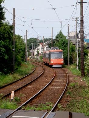 goshizan20090710-005.JPG