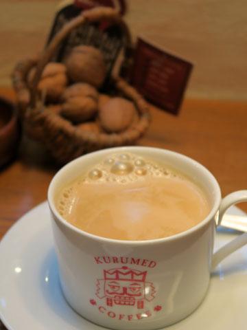 20150924kurumidcoffee-003