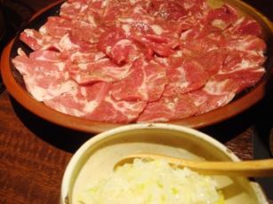 hitujiya20070126-001.JPG