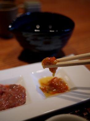 iwafune20110112-003.JPG