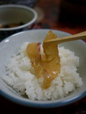 yoshida20110713-008.JPG