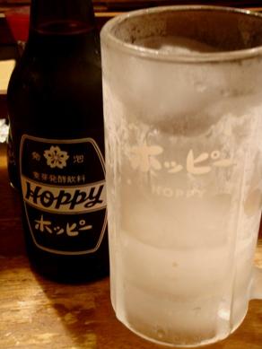 ooshimaya20081120-002.JPG
