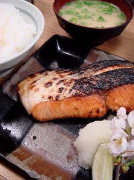takahashi20080408-004.JPG