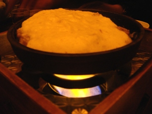zenmaru20061220-003.JPG