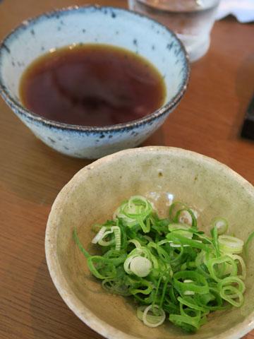20150630kamachiku-004