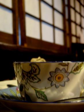 kissako20090215-002.JPG