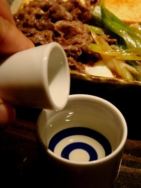 makitaya20091007-009.JPG
