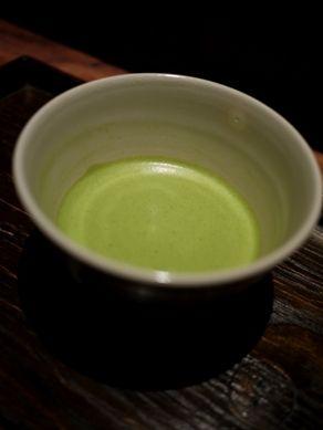 kaboku20110914-005.JPG