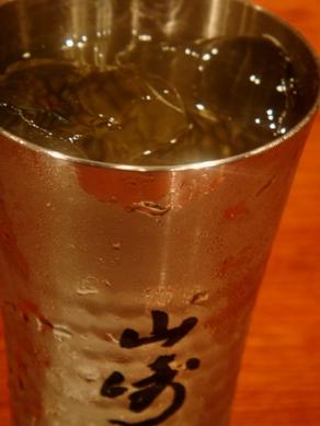 ichifuku20080702-006.JPG