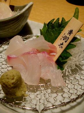 yakichi20091221-002