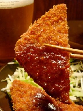bonsowa20081031-006.JPG