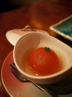 ichifuku20110511-007.JPG
