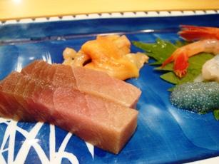 sushikyu20061207-002.JPG