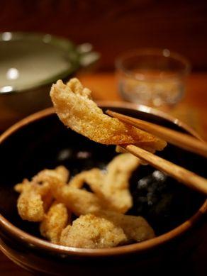 yoshidaya20110714-003.JPG