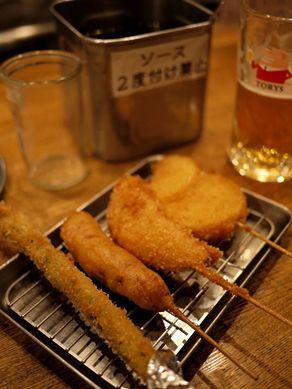 20120523fukuchan-004