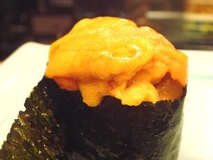 ashida20070316-006.JPG