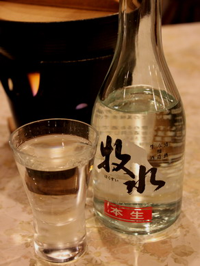 inakoyu20100122-010