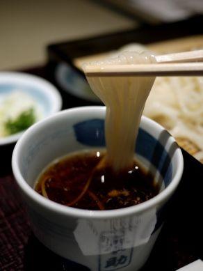 20120416satoyosuke-008