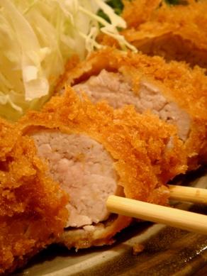 akashi20081225-003.JPG