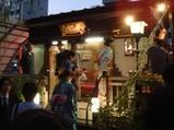 yakatabune20060726-001
