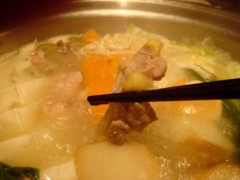 kashiwa20070712-006